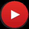 Baixar Videos