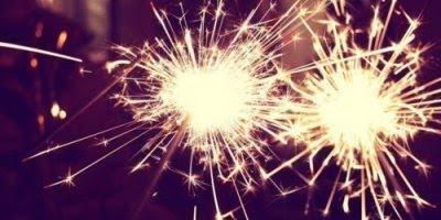 Feliz Ano Novo! Adeus Ano velho! É o que eu desejo a todos amigos!!!