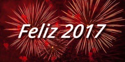 Cristiano Ronaldo desejando feliz ano novo, feliz 2017 amigos.