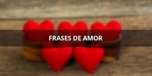 Frases de amor para namorada, envie através do Whatsapp da sua amada!