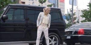 Para acabar com o mito que mulher é ruim no volante, confira!