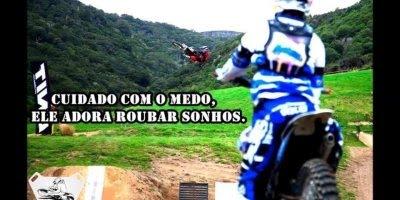 Imagens de moto para compartilhar com os amigos do Facebook!
