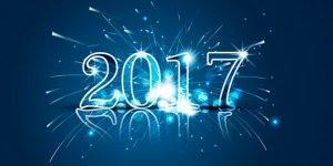 Feliz Ano Novo a todos amigos do grupo de WhatsApp! Tenham um 2017 de muita paz!