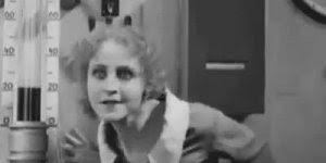 Quando fala perto de uma amiga que vai tomar uma, marque ela no video!