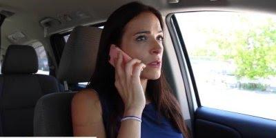 Aviso para os namorados que não atendem o celular quando você liga kkk!