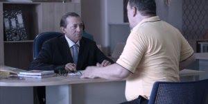 Dívida no banco, veja a cara de pau do cearense hahaha!