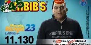 Eleições estão chegando, já escolheu em quem irá votar? Hahaha!