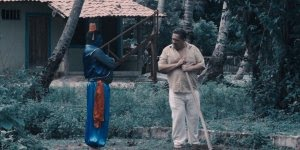 Gênio da Lâmpada no Ceará, veja o que esse homem pediu para o gênio!