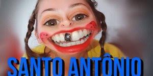 Pedido engraçado para Santo Antônio, para rir muito e compartilhar!