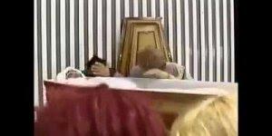 Piada da sogra que faleceu, será que todo mundo pensa assim da sogra? kkk!