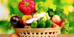 Alimentos Nutritivos para Fazer Papinhas, cuide do que seu bebê se alimentando!