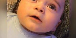 Bebês falando I love you - É muita fofura para um video só!