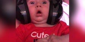 Bebês mais divertidos da internet, olha quanta fofura em um video só!