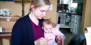 Bebês mais lindo da internet reunidos em um só video, confira!