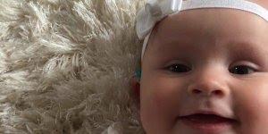 Bebês ouvindo a voz da mãe pela primeira vez, que coisa mais linda!