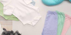 Truques para ajudar as mamães com seus bebês, compartilhe!!!