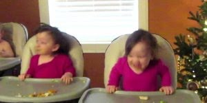 As corridas de crianças mais engraçadas, tem alguns adultos no meio hahaha!