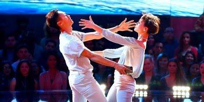 Dança que representa a vida real de muitos casais, você vai amar!