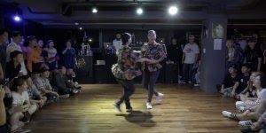 Garotas dançando, olha só como elas mandam bem, você não vai tira os olhos!!!