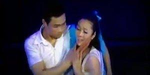 Lindo vídeo de dança de bailarinos, impossível não se emocionar!!!