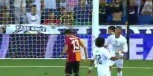 Lateral Marcelo, ele é ou não é o melhor lateral do mundo?