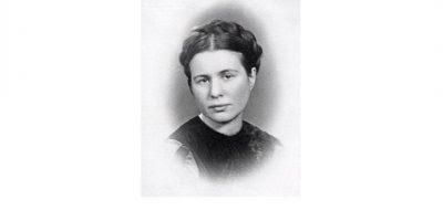 História de Irena Sendler, uma mulher que lutou pela vida do próximo!!!