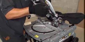 Um equipamento para nenhum carpinteiro botar defeito, veja o que ela faz!!!