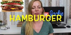 10 comidas e bebidas que você pronuncia errado em inglês!