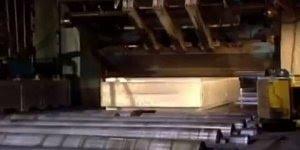 Como é feito o papel de alumínio, veja o passo a passo neste video interessante!