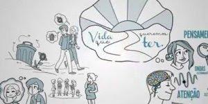 Como nossos pensamentos podem influenciar a nossa vida? Confira!