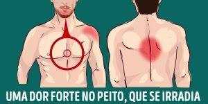 Dicas de como sobreviver ao ataque cardíaco se estiver sozinho!!!