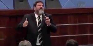 Mario Sérgio Cortella fala sobre fazer o melhor com aquilo que você tem!!!