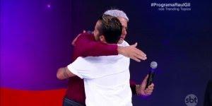 Mensagem muito interessante do Pastor Claudio Duarte sobre homossexualidade!!!