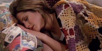 Mulheres precisam dormir mais que os homens, entenda o motivo!