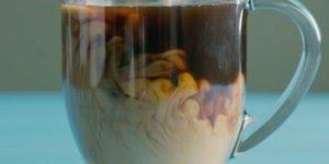 O café faz bem ou mal para saúde? Veja este video e descubra!