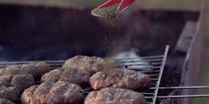 Ori-Kit um conjunto de utensílios de cozinha que vai acabar com a bagunça!!!