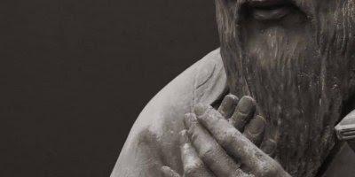 Os dez sábios pensamentos do grande filosofo Chines Confúcio!!!