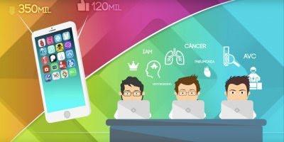 PEBMED - Informação de qualidade de médicos para médicos!!!