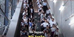 Saiba o motivo do Japão ser um país exemplo para qualquer outro!