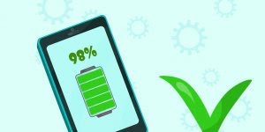 Você sabe como carregar seu celular corretamente? Veja estas dicas interessantes