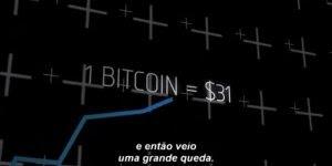Você sabe como Funciona o Bitcoin e o Blockchain?. Não, vem aprender!