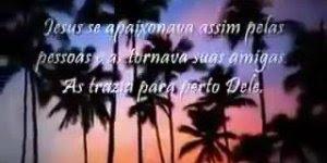 ARVOREANDO, um lindo texto narrado por Padre Fábio de Melo!!!