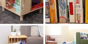 Dicas legais para mudar tudo na sua sala, facilite e decore do seu jeito!