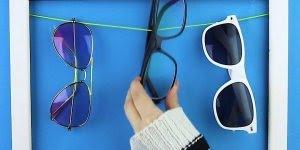 Dicas legais para seus óculos, compartilhe no seu Facebook!