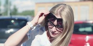 Esse vídeo é muito legal! Situações que só quem usa óculos vai entender!!!