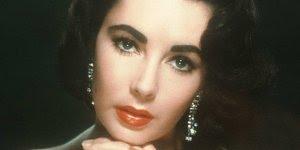 Homenagem a Elizabeth Taylor esta fantastica atris, vale apena conferir!!!