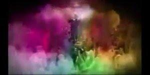 Musica Viva a Vida de Coldplay tocada por David Garret no violino!!!