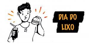 O dia de lixo na Dieta pode atrapalhar? Acompanhe o video!