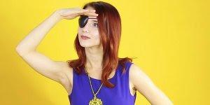 Seis curiosidades sobre os olhos que você ainda não sabe, confira!