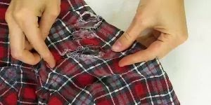 Vídeo de como transformar camisa velha em bolça, e outras dicas muito legais!!!
